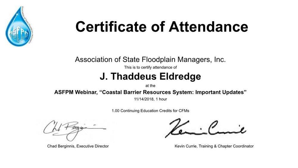 ESE-LLC Mail - ASFPM Webinar Certificate Of Attendance.jpg