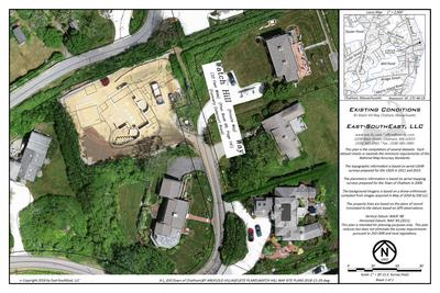 An aGIS map is available for this property. Click the image for the sales page or  HERE  for more information.