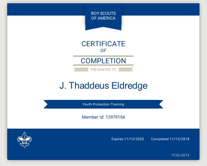 BSAYPTCertificate_J_Thaddeus_Eldredge.jpg