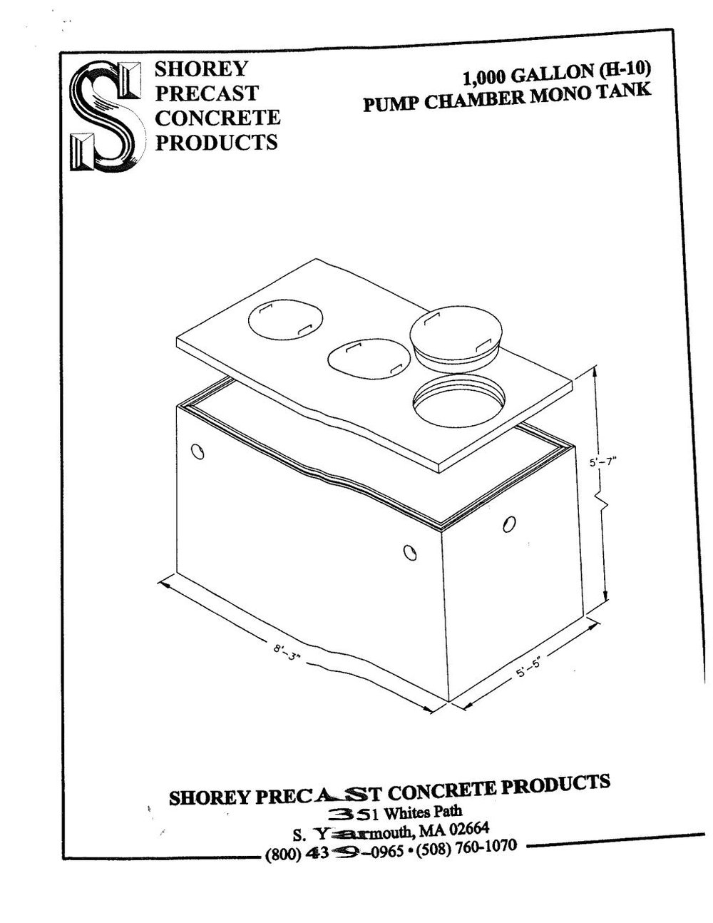 ACMEShorey Tanks Page 005.jpg