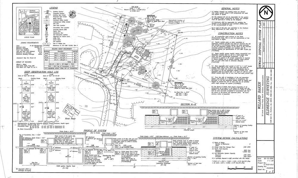 2004 05 15 sewer disposal plan from client.jpg
