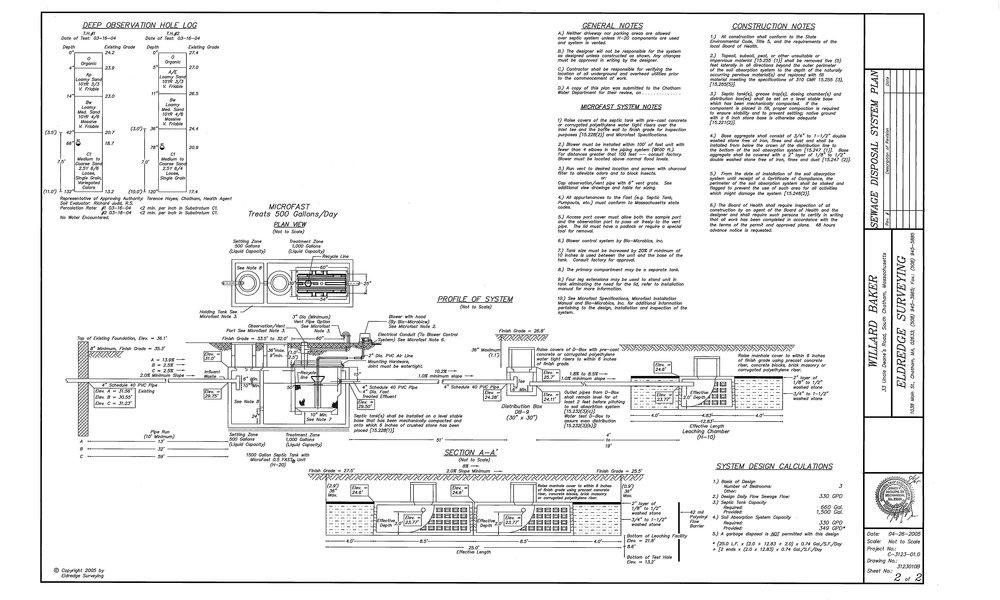 3123 010 2005 04 26 Baker Sewage Disposal System Plan 2 of 2.jpg