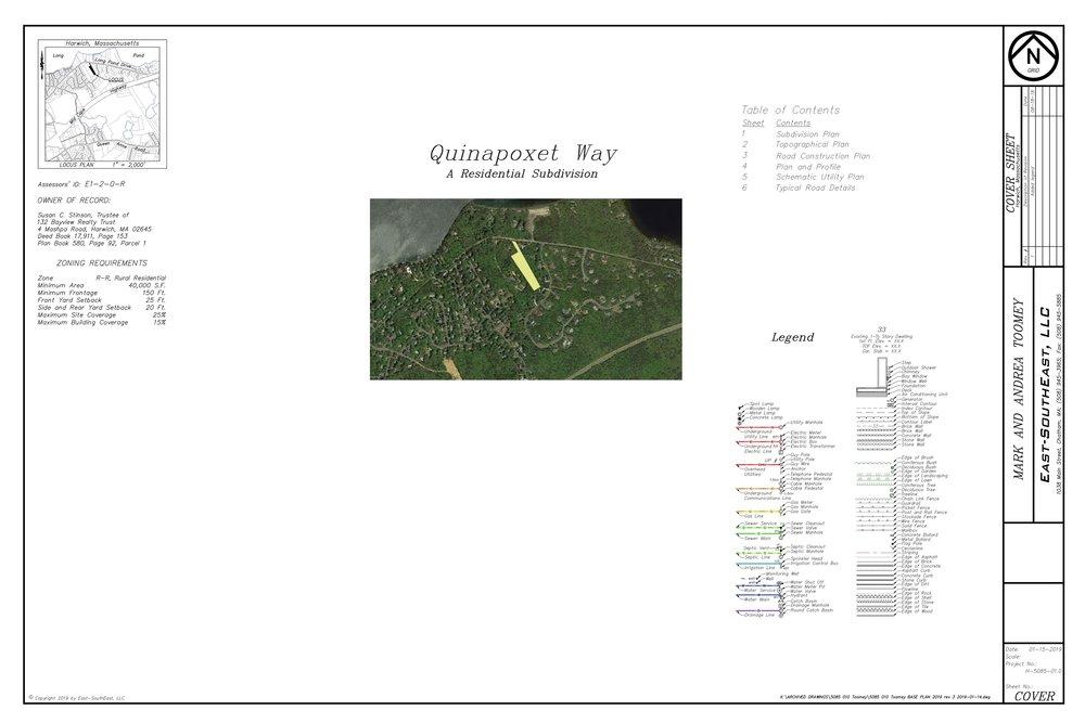 5085 010 Toomey Preliminary Subdivision 2019-01-15 Page 001.jpg