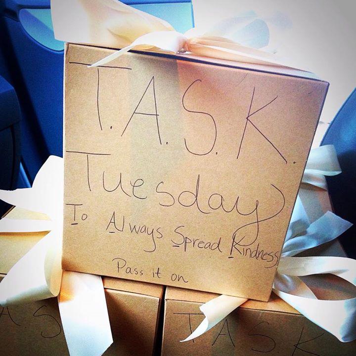 T.A.S.K Tuesday pic .jpg
