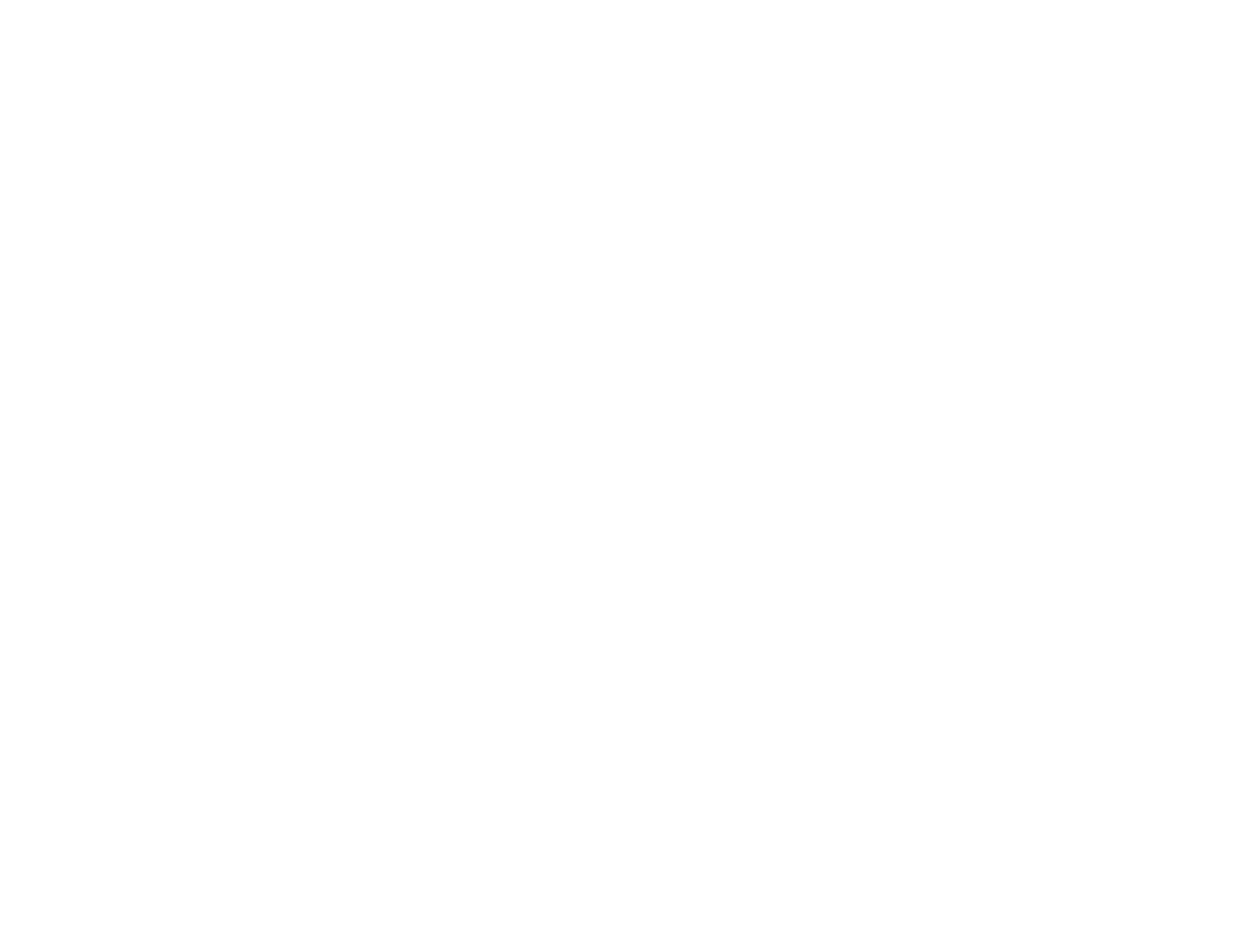 Tri-County Restaurant Association