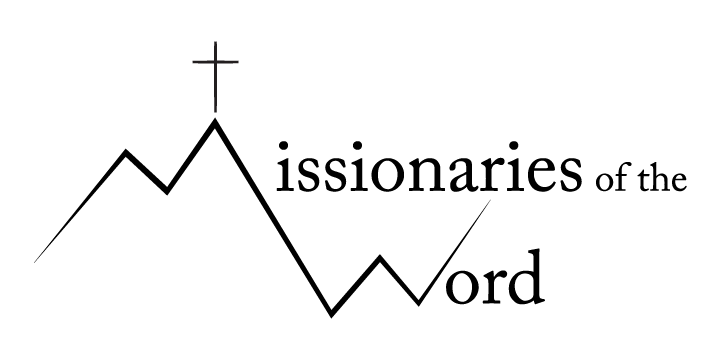 Missionaries of the Word