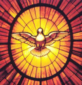 +Veni Sancte Spiritus