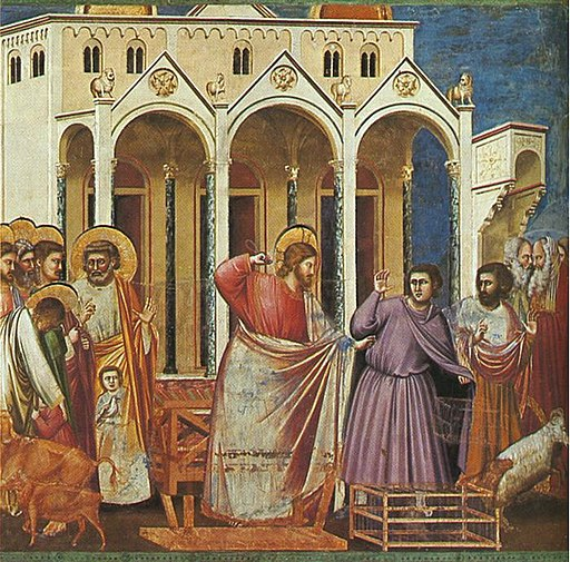 Giotto_-_Scrovegni_-_-27-_-_Expulsion_of_the_Money-changers_from_the_Temple.jpg