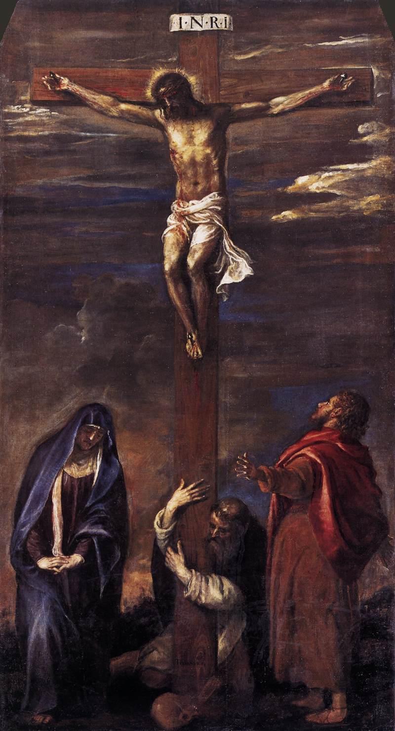 Titian_1558_Ancona_Crucifixion.jpg
