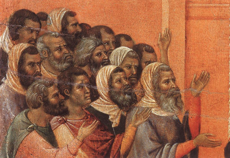 Duccio_di_Buoninsegna_-_Christ_Accused_by_the_Pharisees_(detail)_-_WGA06802.jpg