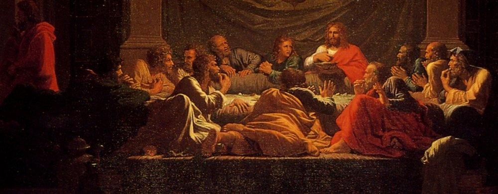 Seven_Sacraments_-_Holy_Eucharist_II_(1647)_-_Poussin_-_NGofScotland.jpg