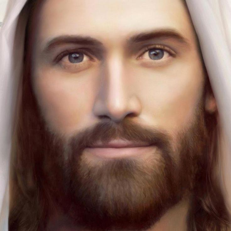 cf0cc961ad24d76befa289f1d1c33ace--lds-talks-religious-pictures.jpg