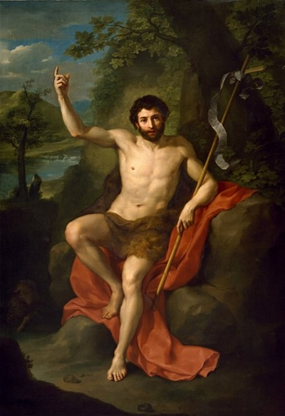410px-Anton_Raphael_Mengs_-_St._John_the_Baptist_Preaching_in_the_Wilderness_-_Google_Art_Project.jpg
