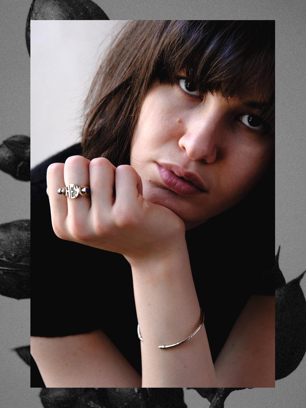 LUCIA-PEARL-JEWELRY-LOOKBOOK-SLIDES-9.jpg