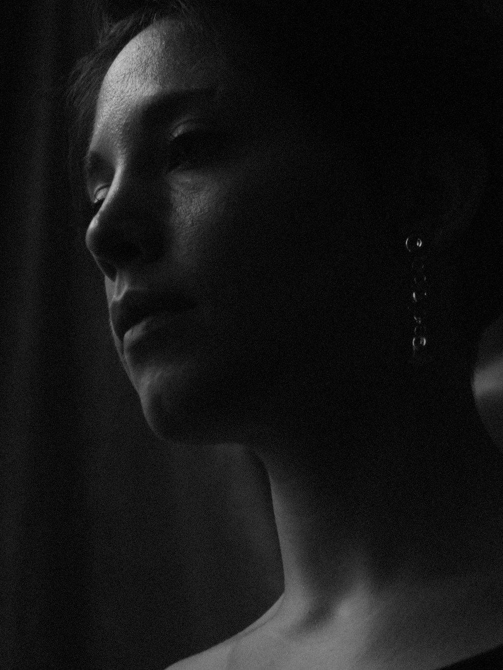 LUCIA-PEARL-JEWELRY-LOOKBOOK-SLIDES-26.jpg