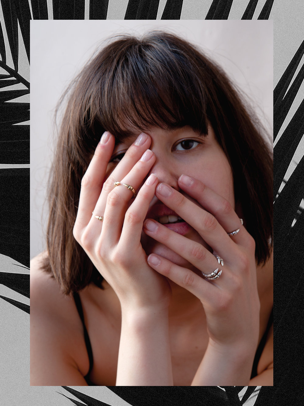 LUCIA-PEARL-JEWELRY-LOOKBOOK-SLIDES-4.jpg