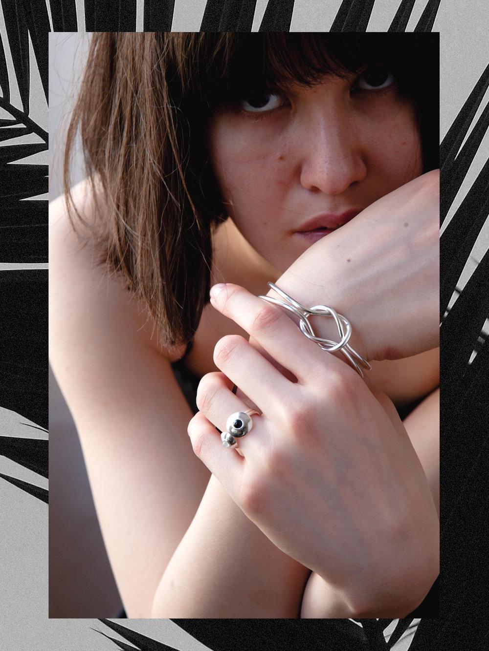 LUCIA-PEARL-JEWELRY-LOOKBOOK-SLIDES-8.jpg
