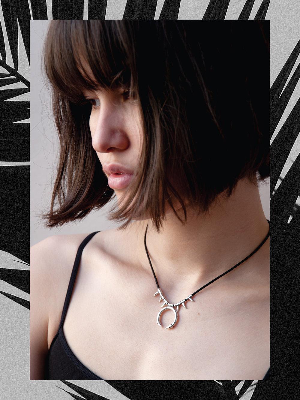 LUCIA-PEARL-JEWELRY-LOOKBOOK-SLIDES-7.jpg