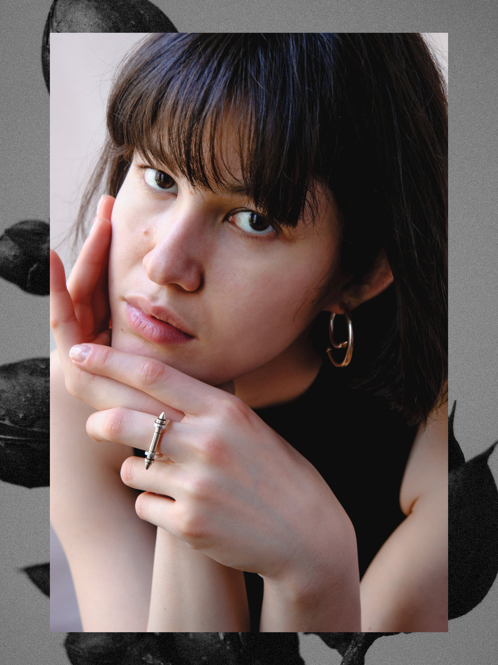 LUCIA-PEARL-JEWELRY-LOOKBOOK-SLIDES-19.jpg