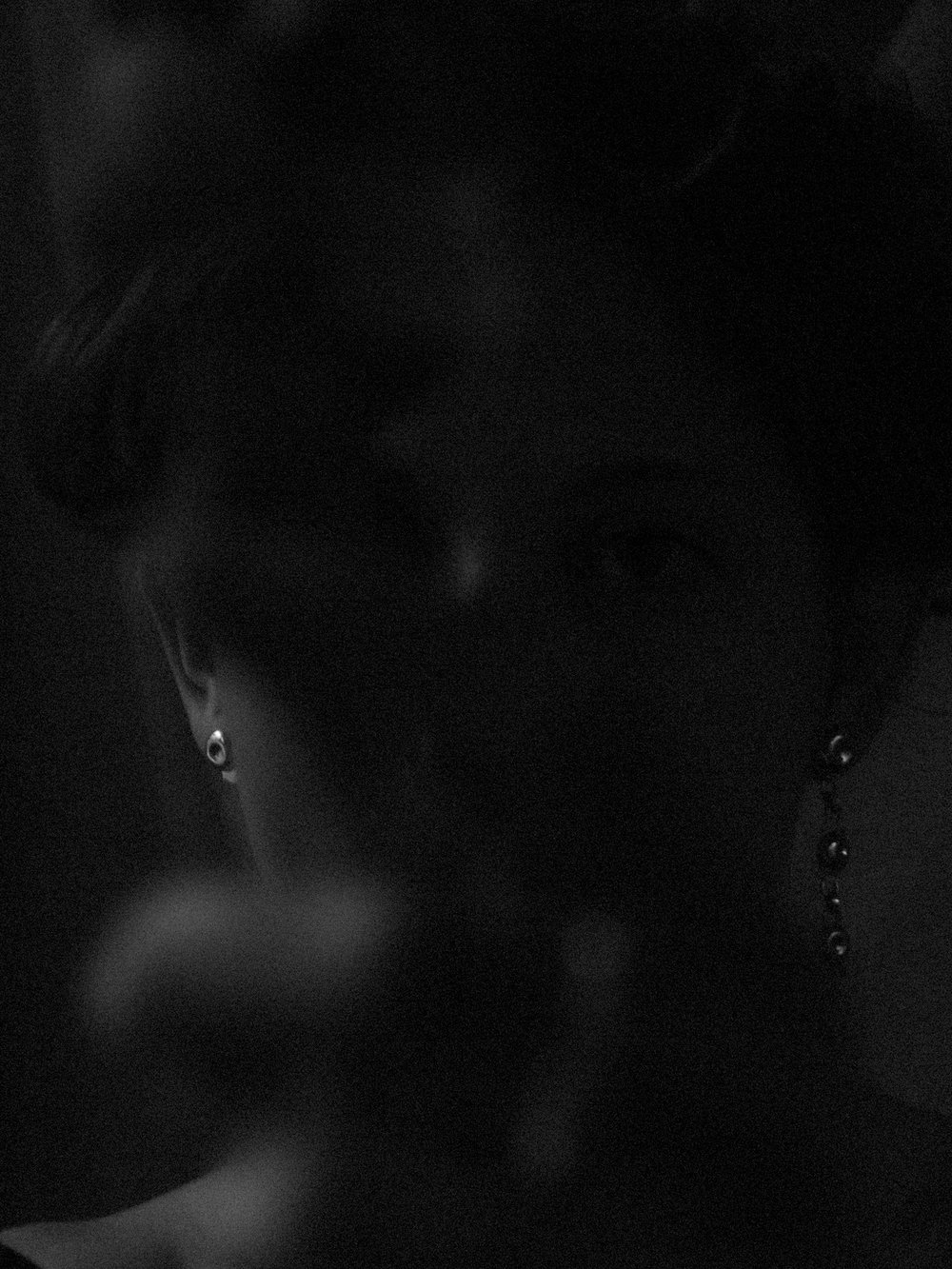 LUCIA-PEARL-JEWELRY-LOOKBOOK-SLIDES-25.jpg