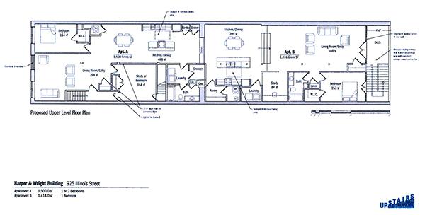 layout_sydney