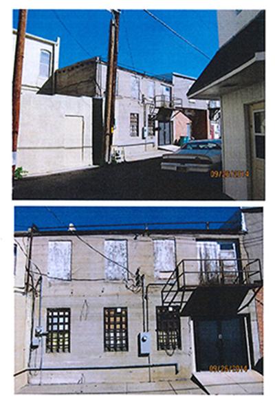 exterior_1
