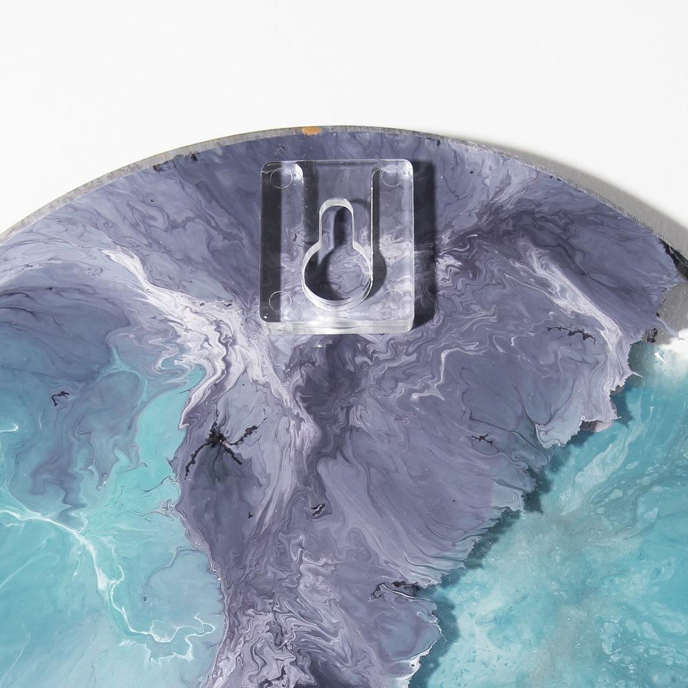 Lucite hanging keyhole.jpg