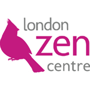 London Zen Centre