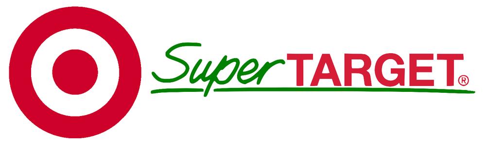 SuperTarget1.png