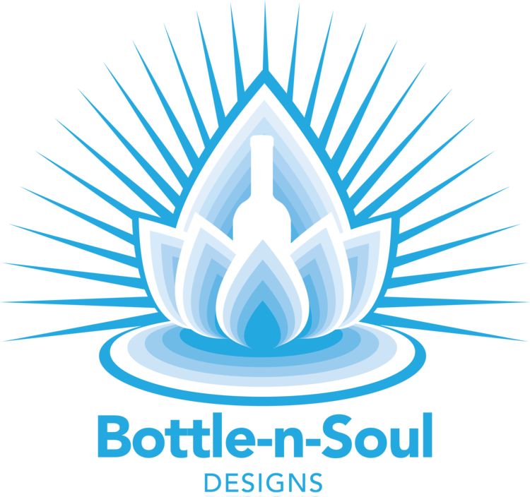 Bottle-n-Soul Designs