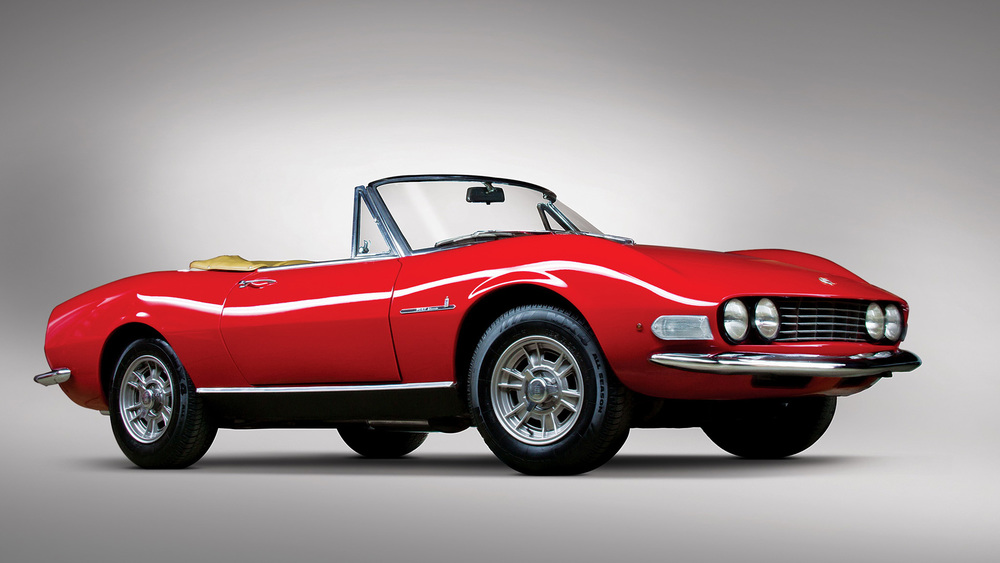 1966-Fiat-Dino-Spider-V1-1080.jpg