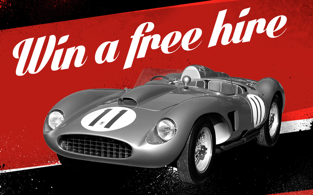 Love_Classics_Car_Hire_Rental-London-WinAFreeHire.jpg