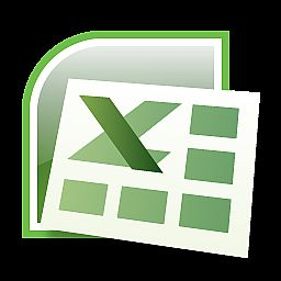 Using Excel 2007 to Organize Research References