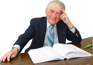 Walter S. Nosal, Ph.D.