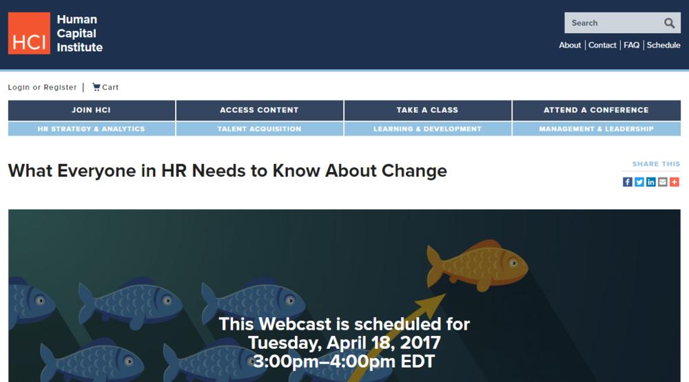 Screenshot 2017-04-12 12.31.20.png