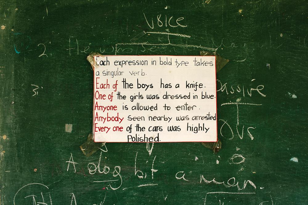 Grammar-poster,-lecture-theatre-WEB.jpg