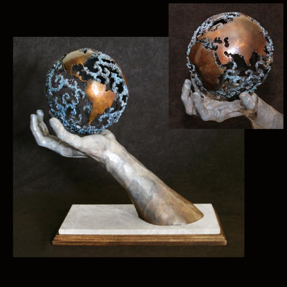 1 Globe and Hand.jpg