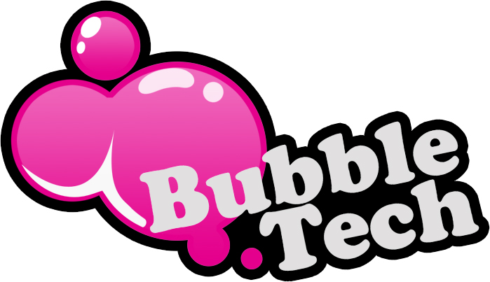 Bubble Tech