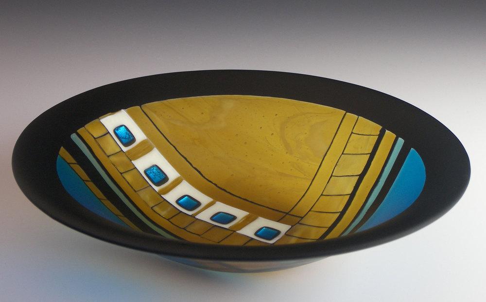 bowl2.jpg