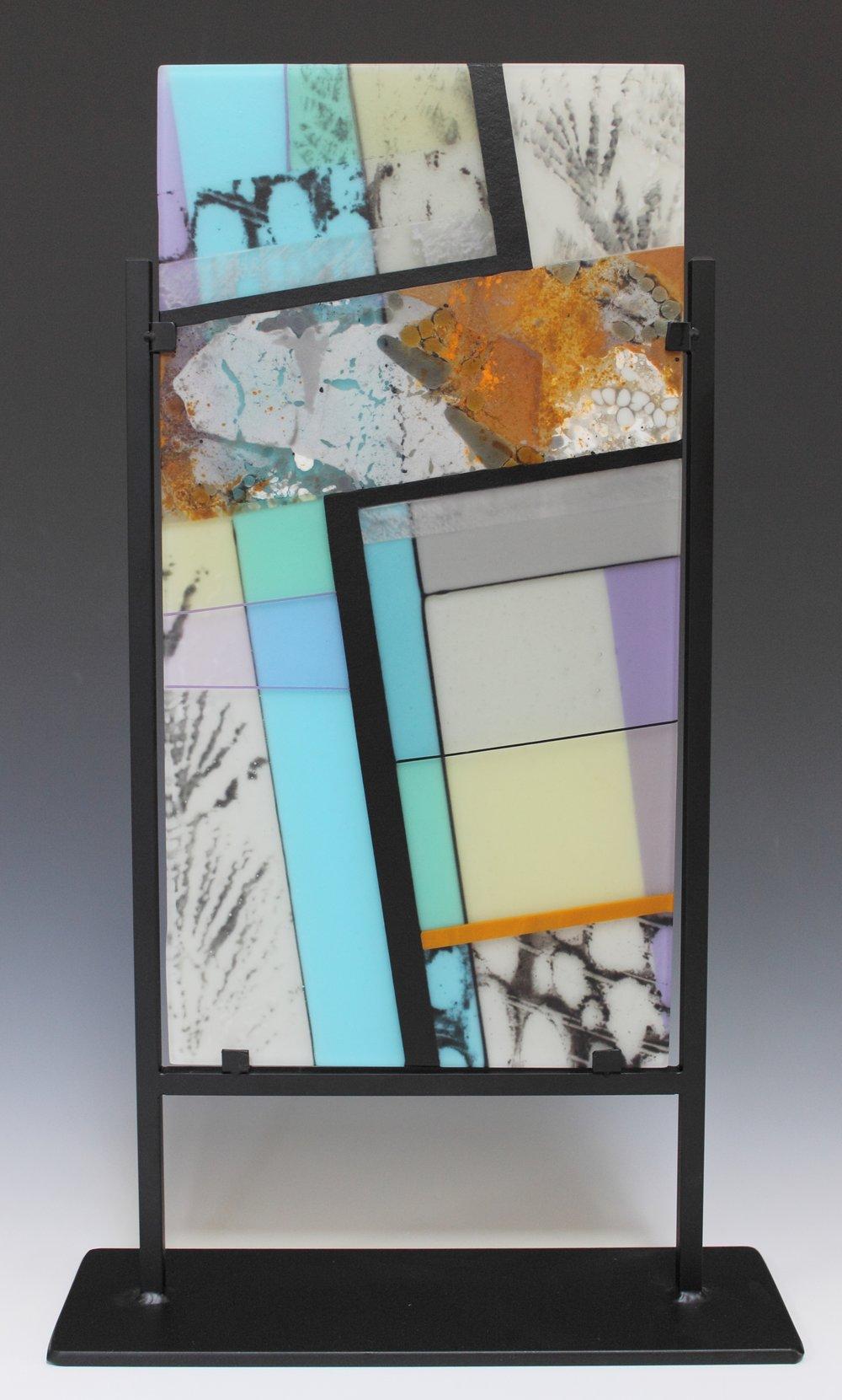 panel522cx.jpg
