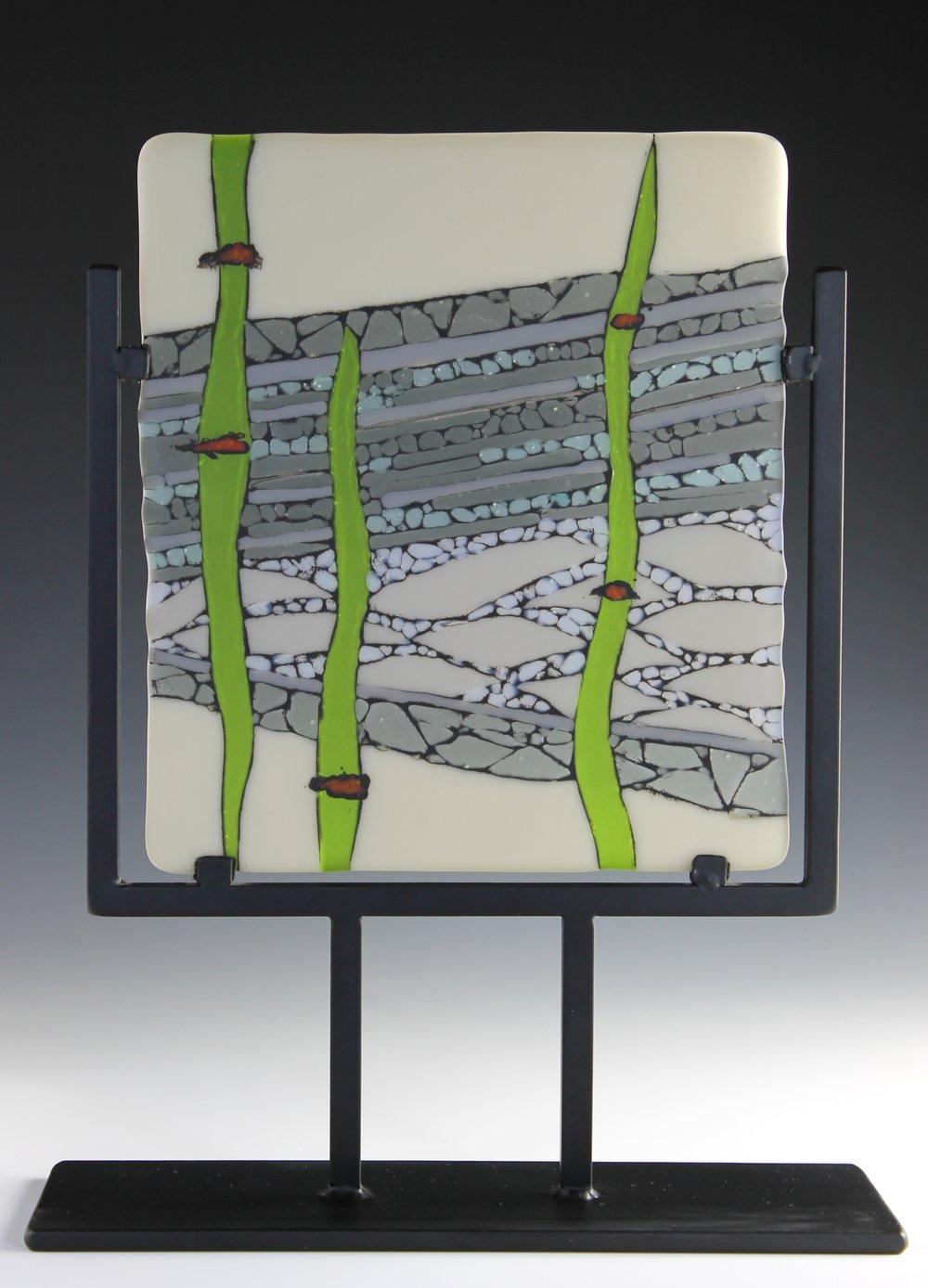 panel524cx.jpg