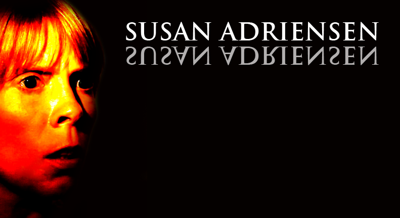 "SUSAN ADRIENSEN plays ""Morella""  Click here for IMDB"