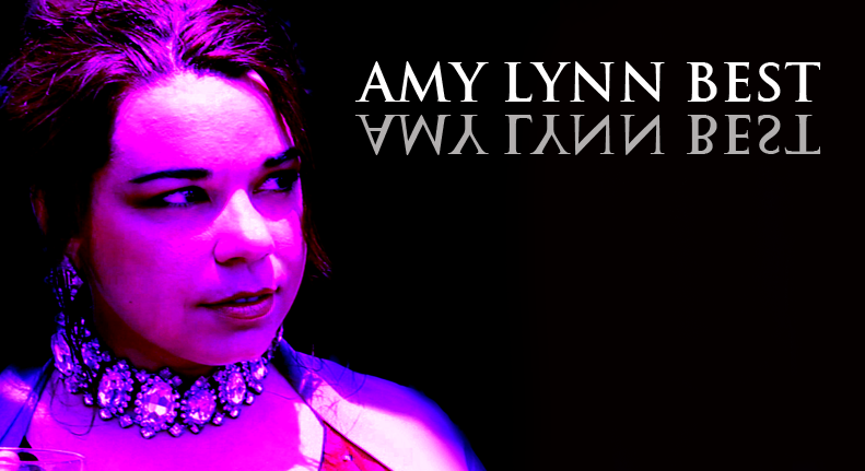 "AMY LYNN BEST is a director, producer, actress and co-founder of HAPPY CLOUD PICTURES with husband and partner Mike Watt. Amy Lynn has directed ""Weregrrl"", ""Severe Injuries"" and ""Splatter Movie: The Director's Cut"" and is best known for her appearances in the films ""The Resurrection Game"", ""A Feast of Flesh"", ""Deadtime Stories 2"" and the upcoming ""Razor Days."" Amy Lynn appears in the ""THE CASK"" and is an Executive Producer on TALES OF POE."