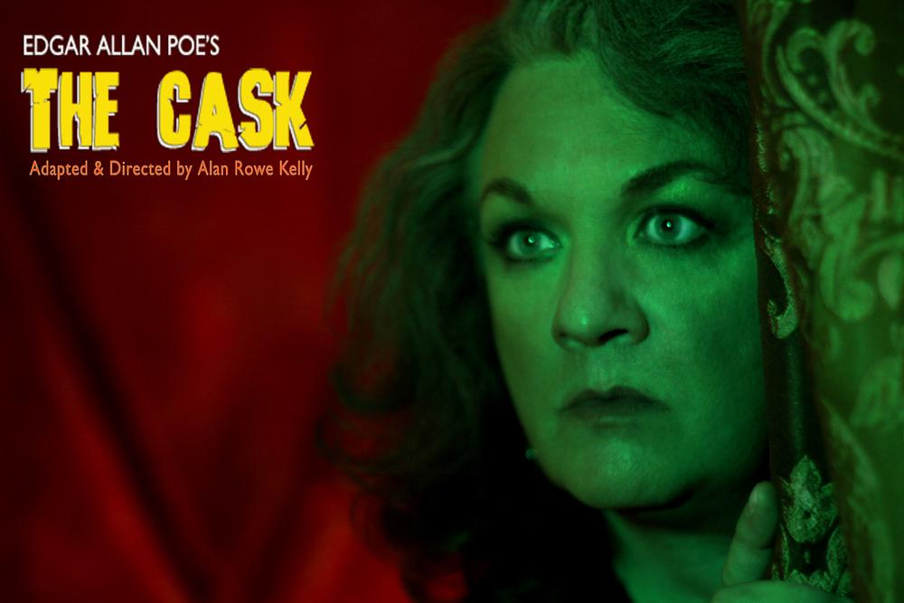 ARK-CASK-Peering-lobby card- lo-res.jpg