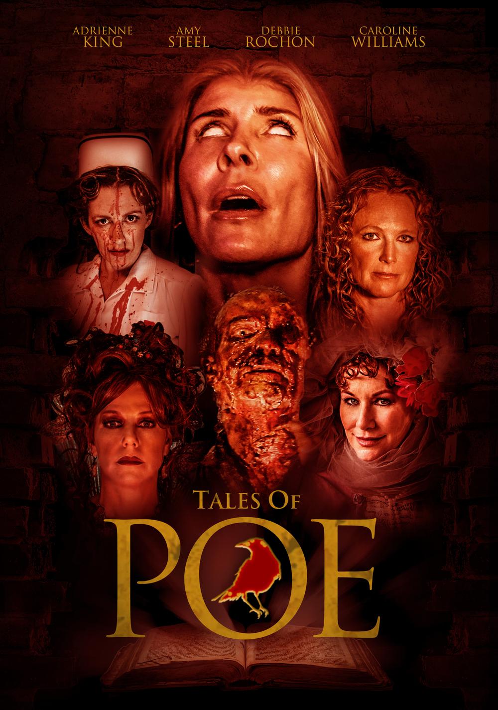 Tales of Poe Poster.jpg