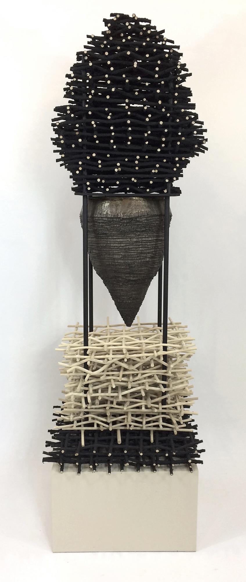 Nesting : Tolerance