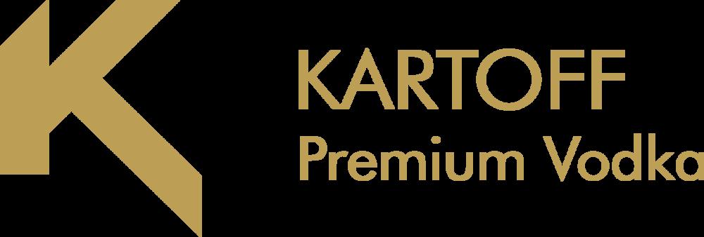 kartoff-logo_web_wide2.png