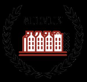 Amsterdam University College Model United Nations 2019