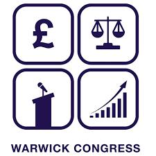Warwick Congress 2019