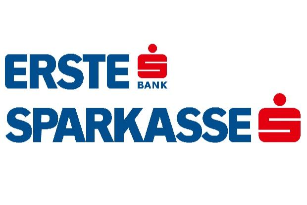 s-versicherung-erste-bank-sparkasse-logo2.jpg
